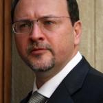 Dott. Jacopo Cioni