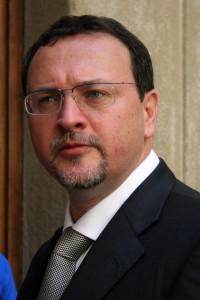 Staff Dott. Jacopo Cioni