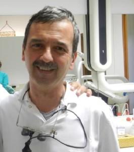 Staff Dott. Massimo Nuti