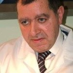 Dott Ruffini