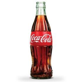Coca Cola, i danni delle bibite acide!